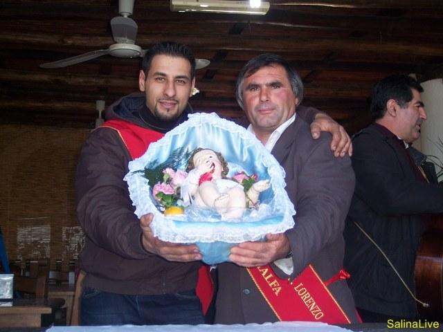 Bambinello_Confraternita