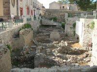 lipari-isole-eolie-acropoli