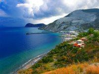 lipari-isole-eolie-spiaggia-di-porticello