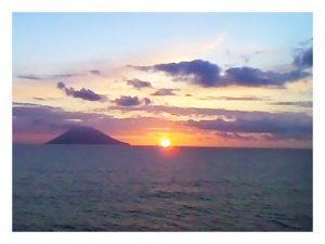 stromboli_tramonto