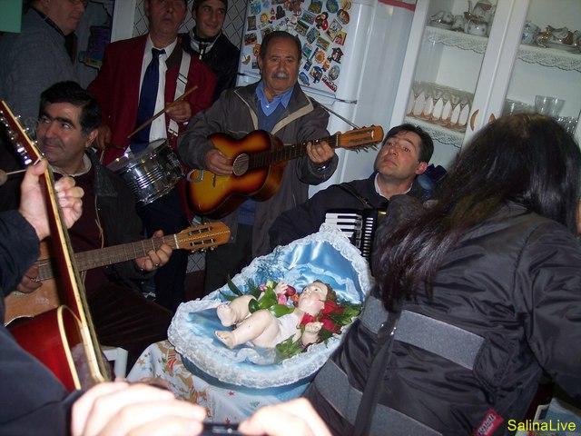 Bambinello_Musicanti_in_Azione