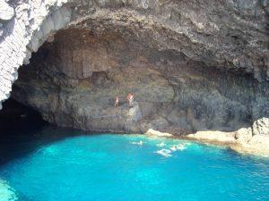 Grotta_Bue_Marino_Filicudi_isole_eolie