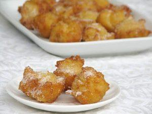 sfinci-dolci-tipici-di-salina