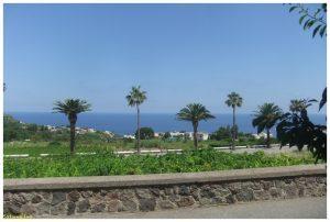 Artemisia1 Casa Vacanze Malfa