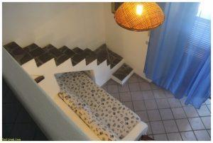 ARTEMISIA1 - Casa Vacanze - Malfa 5
