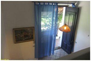 ARTEMISIA1 - Casa Vacanze - Malfa 6