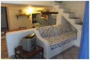 ARTEMISIA1 - Casa Vacanze - Malfa 7