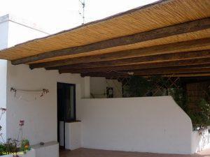 ARTEMISIA2 - Casa Vacanze - Malfa 8