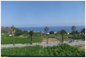 ARTEMISIA2 - Casa Vacanze - Malfa 5