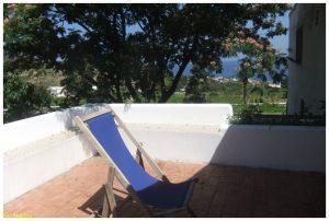 ARTEMISIA2 - Casa Vacanze - Malfa 6