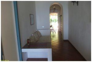 ARTEMISIA3 - Casa Vacanze - Malfa 8