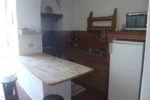 ARTEMISIA3 - Casa Vacanze - Malfa