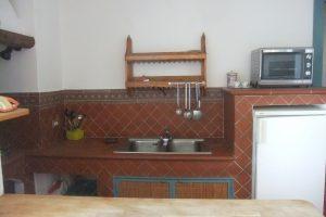 ARTEMISIA3 - Casa Vacanze - Malfa 2