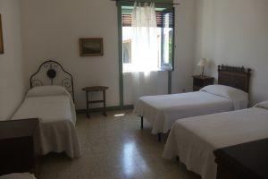 ARTEMISIA3 - Casa Vacanze - Malfa 4