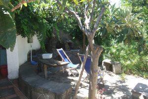 ARTEMISIA3 - Casa Vacanze - Malfa 6