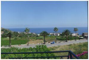 ARTEMISIA3 - Casa Vacanze - Malfa 3
