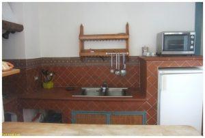 ARTEMISIA3 - Casa Vacanze - Malfa 5