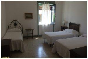 ARTEMISIA3 - Casa Vacanze - Malfa 7