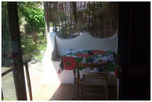 ARTEMISIA4 - Casa Vacanze - Malfa 8