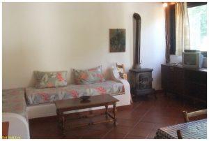 ARTEMISIA4 - Casa Vacanze - Malfa 5