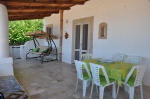 DIDYME HOLIDAY - Casa Vacanze - Malfa 27