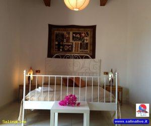 LA CONCHIGLIA - Casa Vacanze - Malfa 13