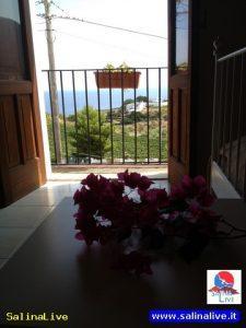 LA CONCHIGLIA - Casa Vacanze - Malfa 14