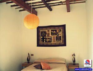LA CONCHIGLIA - Casa Vacanze - Malfa 2