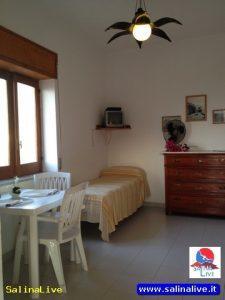LA PATELLA - Casa Vacanze - Malfa 4