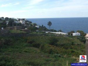 Malfa: Vendo casa da ristrutturare 2