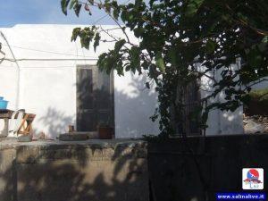 Malfa: Vendo casa da ristrutturare 3