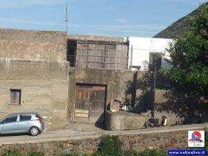 Malfa: Vendo casa  da ristrutturare 4