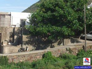 Malfa: Vendo casa  da ristrutturare 5