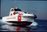 guardia-costiera_2