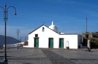 santuario-madonna_della_catena