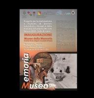 museomemoria1