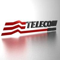 telecom c