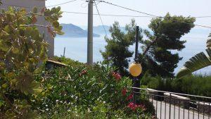 ACRO1 - Casa Vacanze - Leni