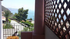 ACRO3 - Casa Vacanze - Leni 9