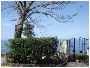 VILLA CLAUDIA - Capo Faro 18