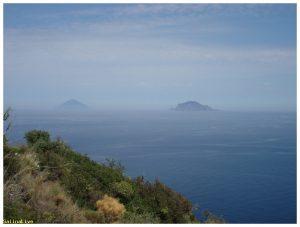 VILLA CLAUDIA - Capo Faro 19