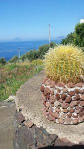 VILLA CLAUDIA - Capo Faro 1