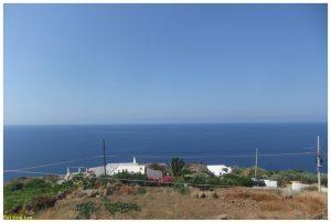 VILLA CLAUDIA - Capo Faro 2