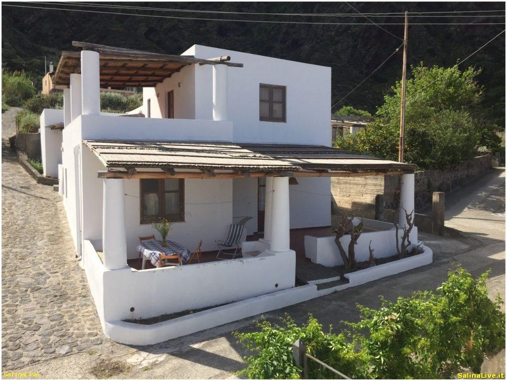 ORCHIDEA2 - Casa Vacanze - Pollara 1
