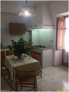 ORCHIDEA2 - Casa Vacanze - Pollara 5