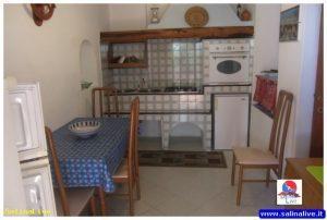ORCHIDEA3 - Casa Vacanze - Malfa 2