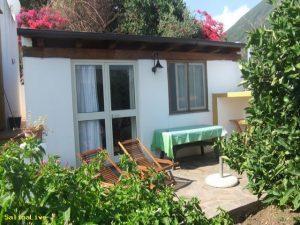 FRANCESCA - Casa Vacanze - Malfa 7