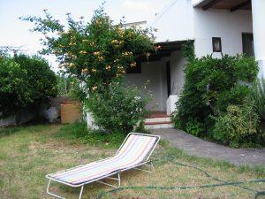 IL MANDORLO - Casa Vacanze - Malfa 1