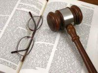 Salina: condanna e assoluzione per 2 abitanti di Leni