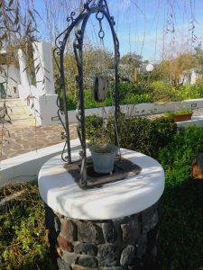 MORRY - Casa Vacanze - Malfa 26